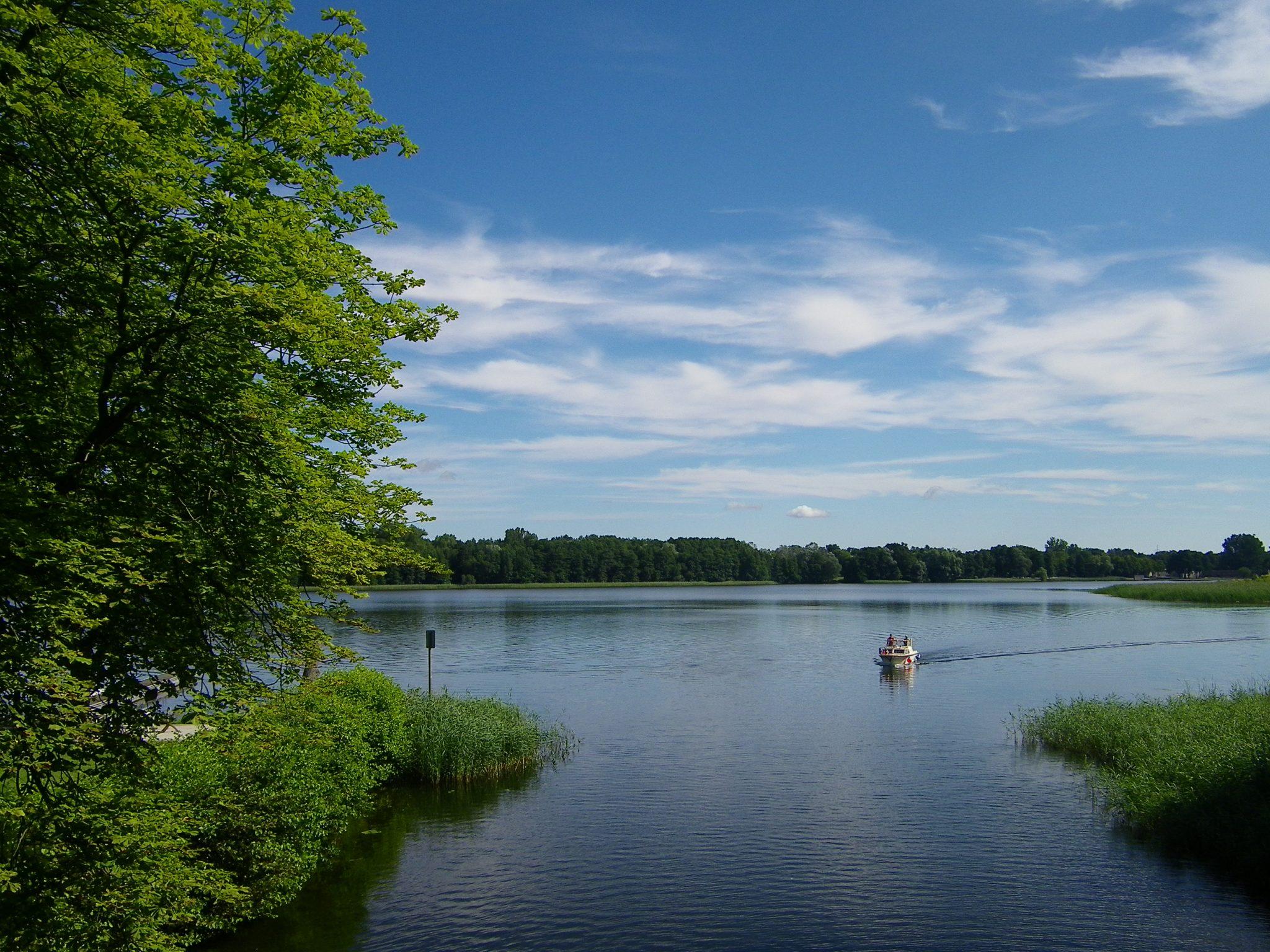 Schwedtsee Fürstenberg Havel_TV Ruppiner Seenland e.V._Madlen Wetzel